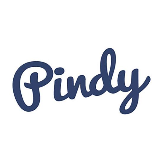 Pindy